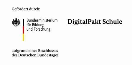 185_19_Logo_Digitalpakt_Schule_02.jpg