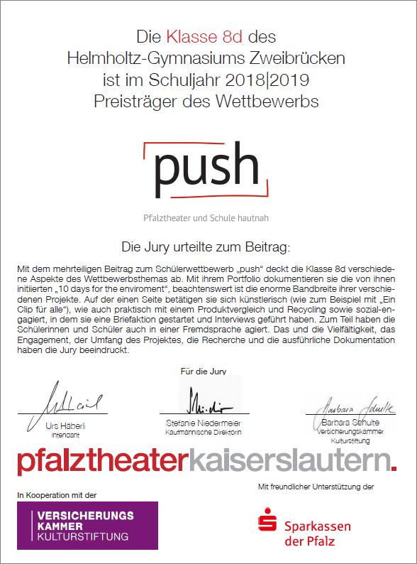 Push2.png
