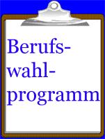 IconBerufswahlprogramm