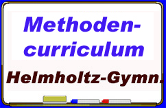 IconMethodencurriculum
