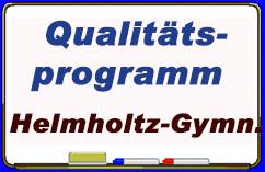 IconQualitaetsprogramm