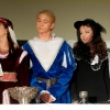 2010 Shakespeare: Der Widerspenstigen Zähmung_1