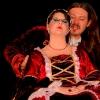 2011 Shakespeare: König Lear_2
