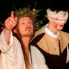 2011 Shakespeare: König Lear_4