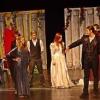 2014 Shakespeare: Viel Lärm um nichts_2