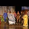 2014 Shakespeare: Viel Lärm um nichts_3