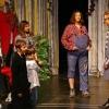 2014 Shakespeare: Viel Lärm um nichts_4