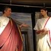 2015 Sophokles: Antigone_1