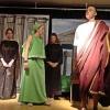 2015 Sophokles: Antigone_2