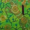 AboriginalArt