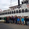 Besuch kanadischer Schüler 2014_4