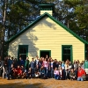Besuch kanadischer Schüler 2014_6