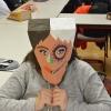 Fantasievolle Masken_10