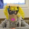 Fantasievolle Masken_11