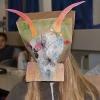 Fantasievolle Masken_12