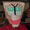Fantasievolle Masken_13
