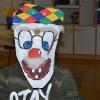 Fantasievolle Masken_16