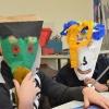 Fantasievolle Masken_7