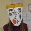 Fantasievolle Masken_8