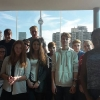 Kanadareise 2015_2