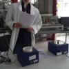 Projekttag des Leistungskurs Chemie an der Fachhochschule Pirmasens_1