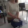 Projekttag des Leistungskurs Chemie an der Fachhochschule Pirmasens_2