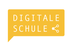 logo_digitale_schule.png