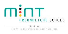 mzs-logo-schule_2014.2017.2020-web.jpg